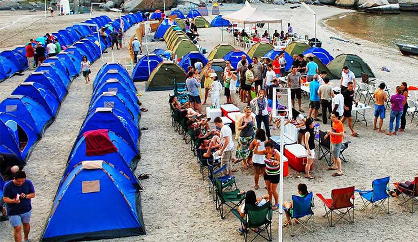 khasab-musandam-beach-camping