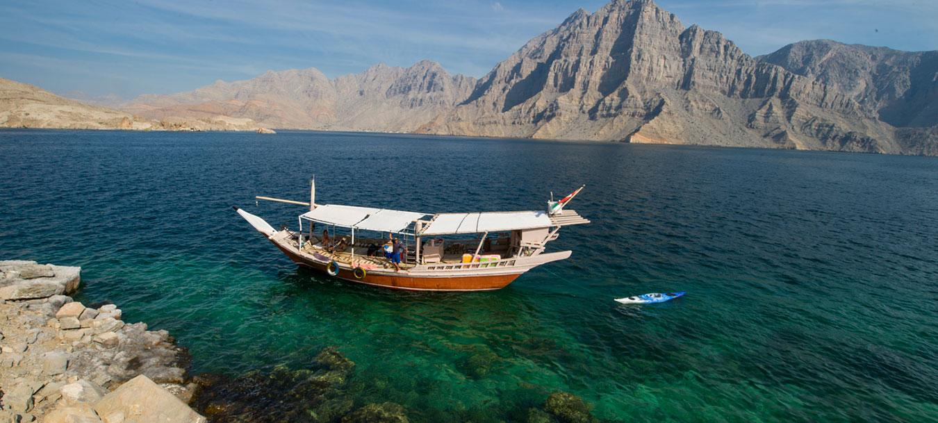 khasab-musandam-half-day-dhow-cruise