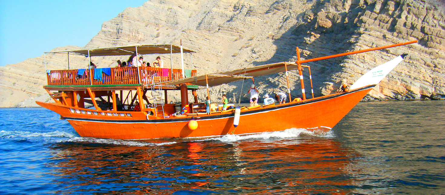 dhow-cruise-to-khourshem