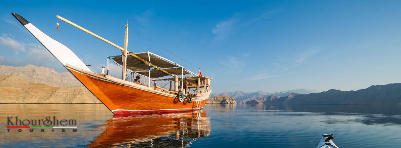 khourshem-tourism-dhow-cruise