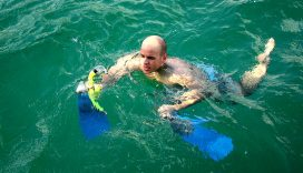 snorkeling-swimming-khourshem-tours