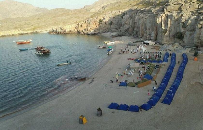 musandam-overnight-camping