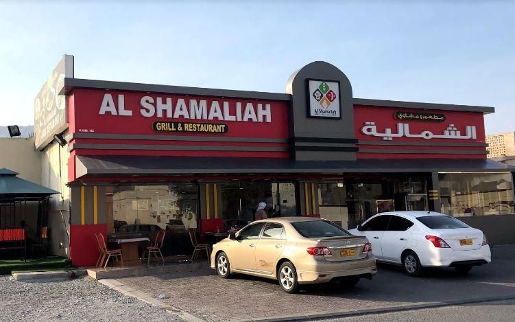 Top 10 Best Khasab Restaurants 1